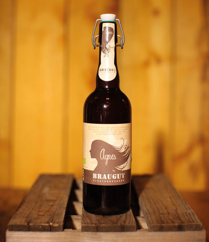 Braugut-Bier-683x1024