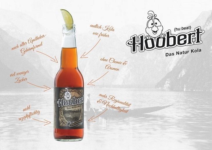 Hoobert-Das-Natur-Kola-730