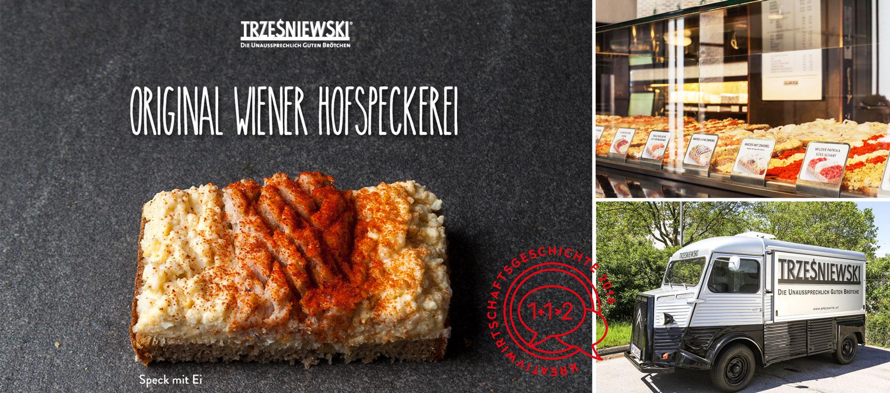 Trezsniewski_HP