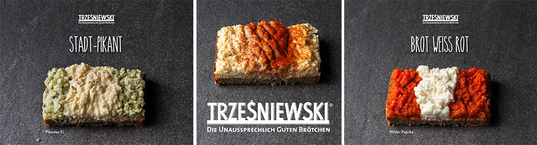 Trzesniewski_3
