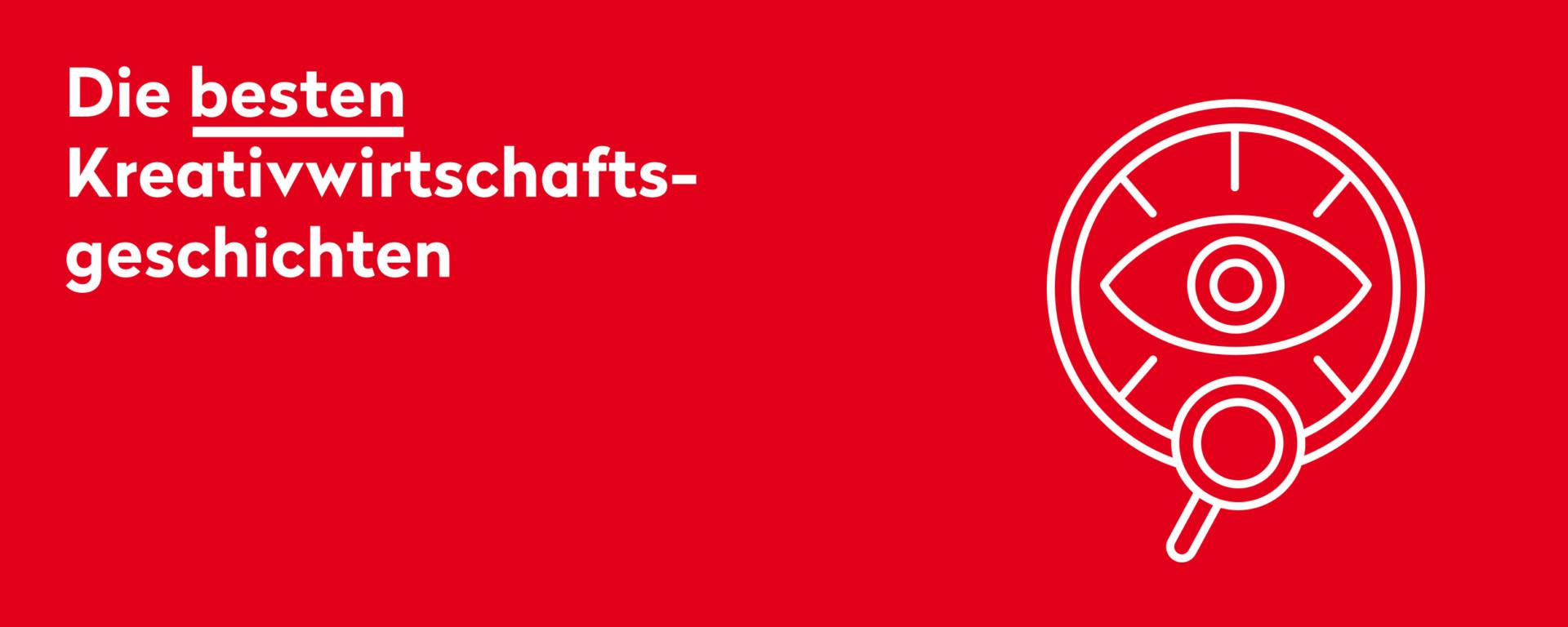 website-banner-phase-schaufenster