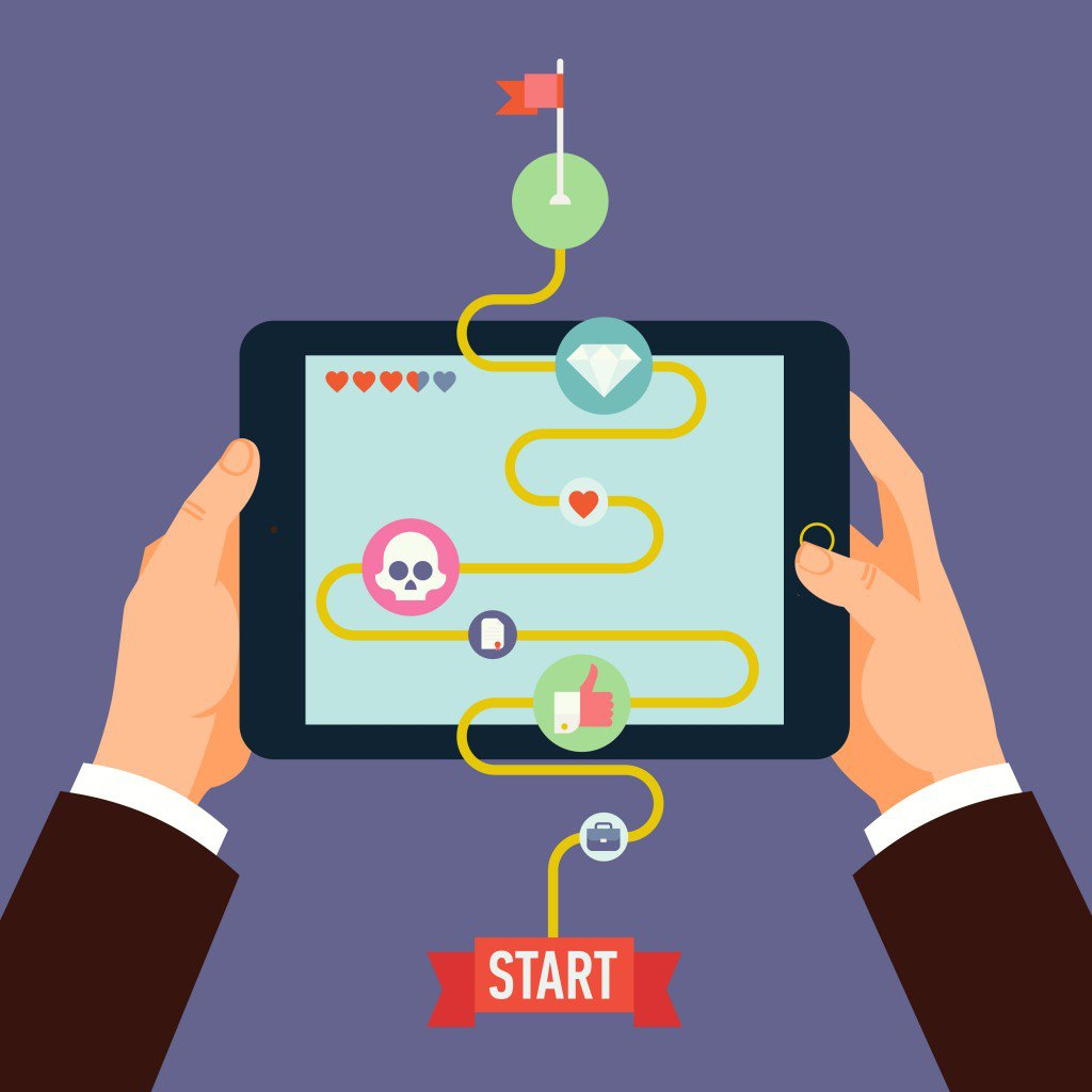 gamification-vs-game-based-learning-two-different-things