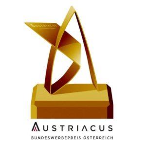 austriacus