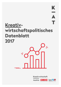 KW_Datenblatt-Cover 2017