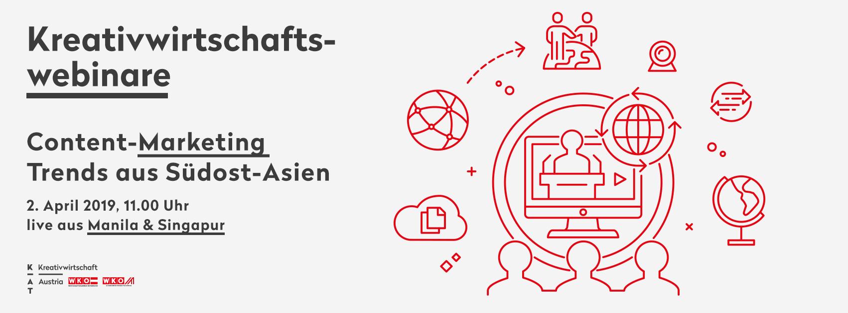 Titelbild-Webinar_Südostasien