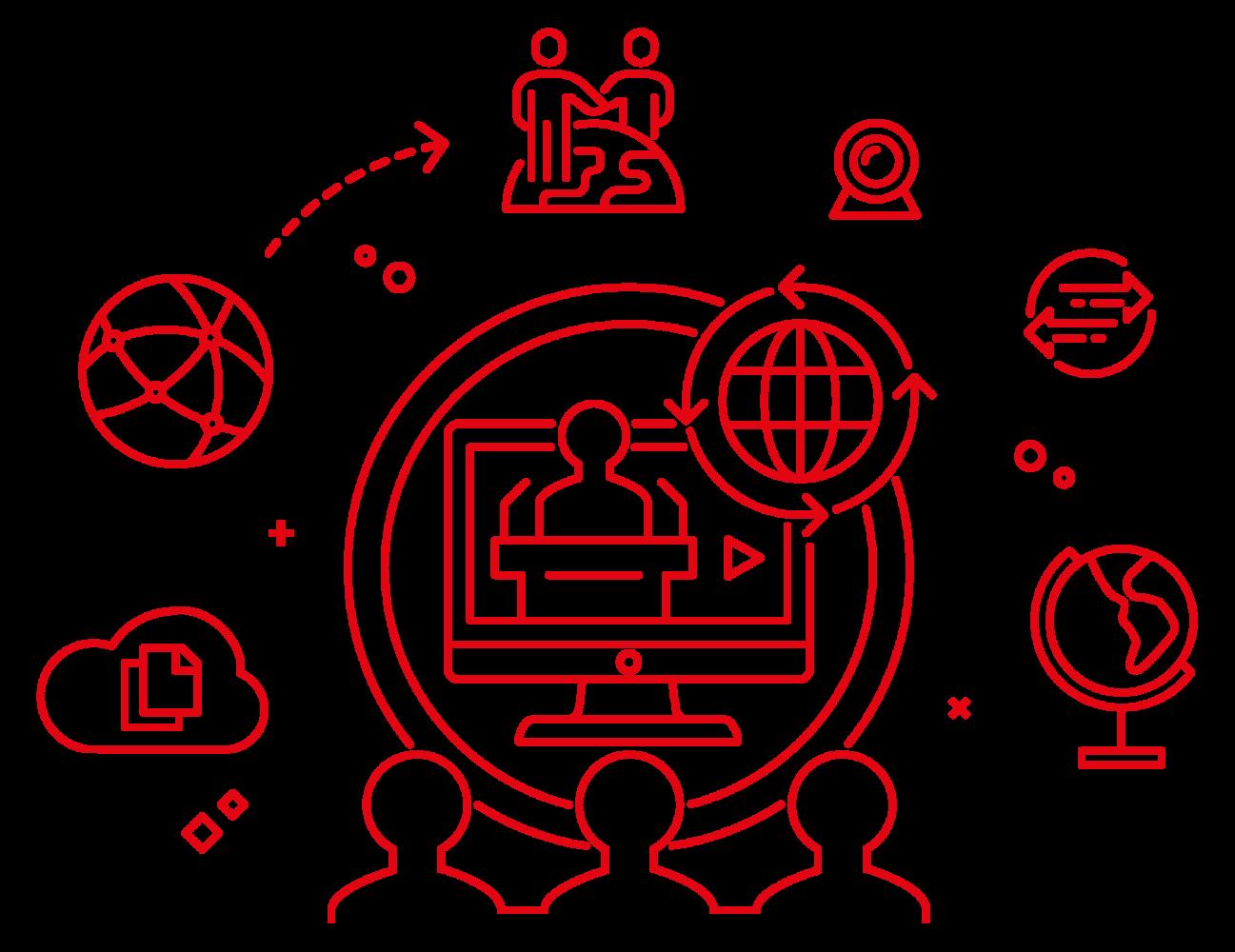 kat-kreativwirtschaftswebinar-2018-sujet-gross