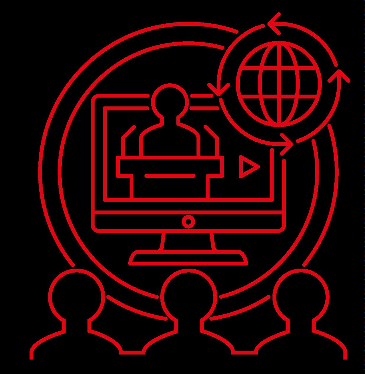 kat-kreativwirtschaftswebinar-2018-sujet-klein