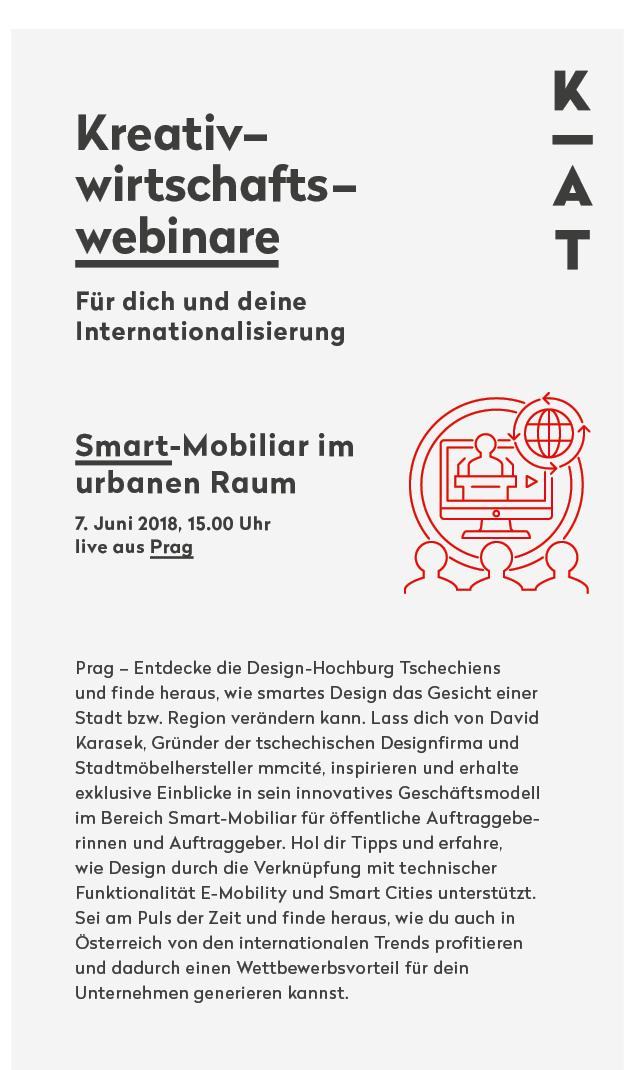 Kreativwirtschaftswebinar-Prag1