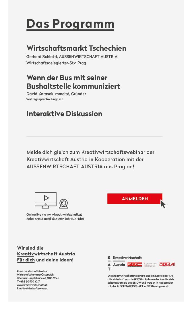 Kreativwirtschaftswebinar-Prag2