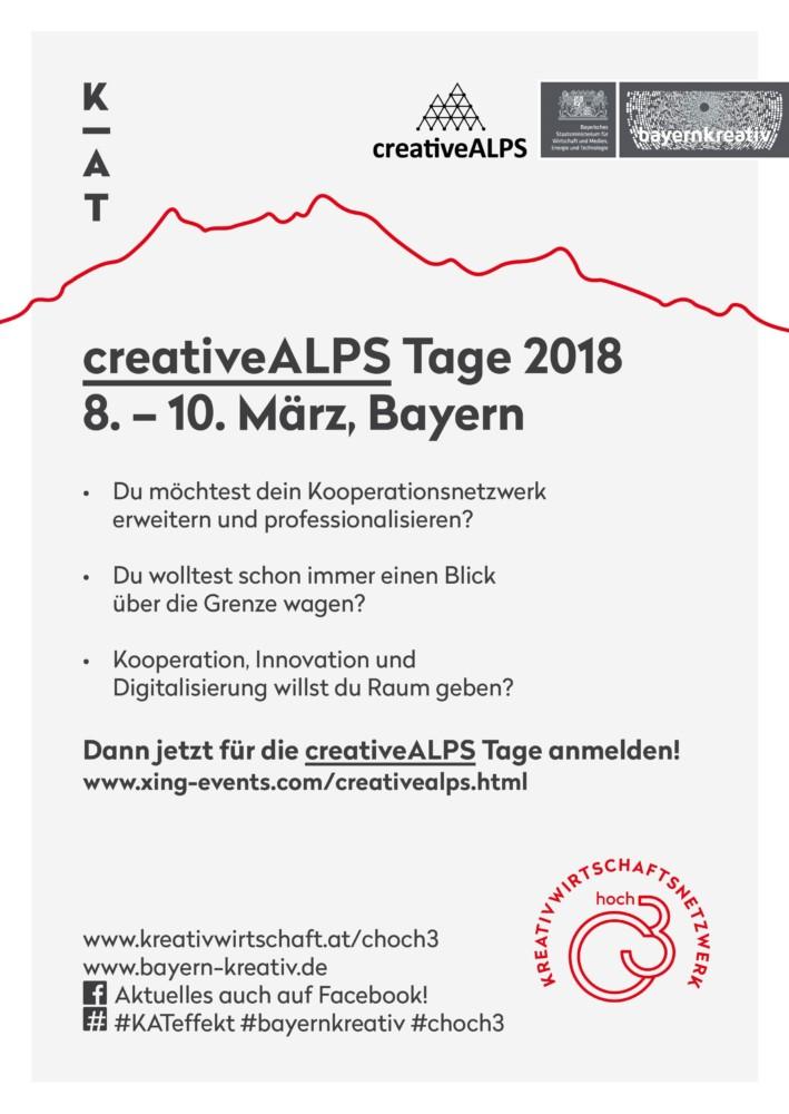 creativeALPS_1