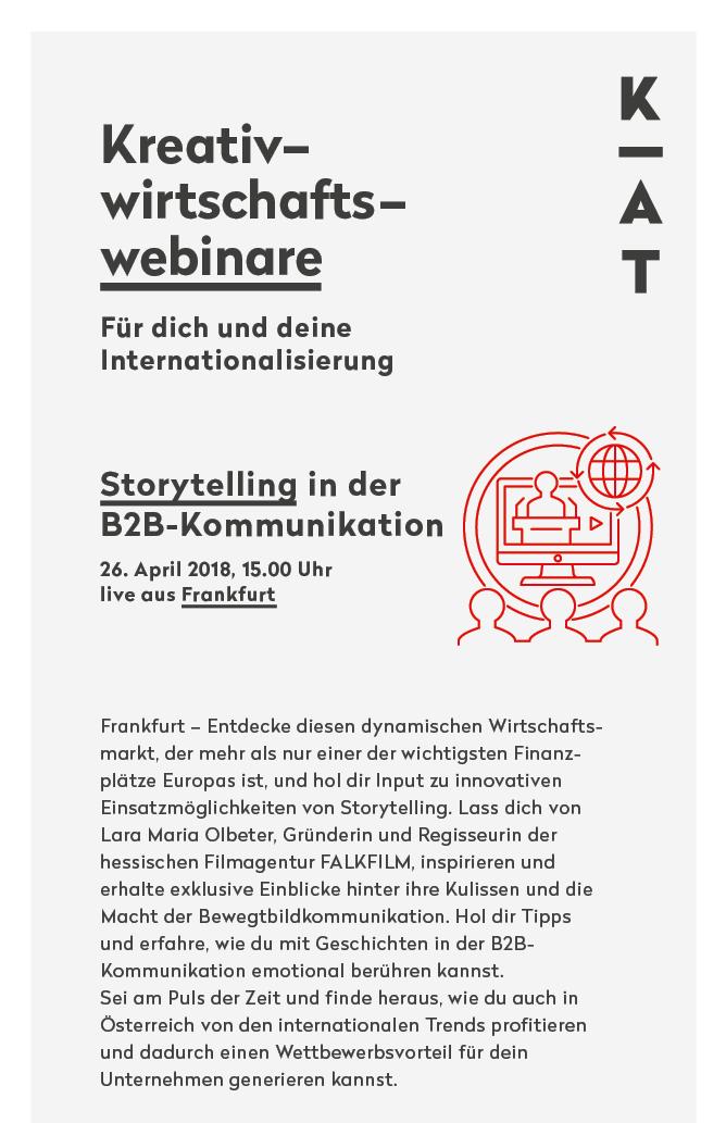 kat-kreativwirtschaftswebinar-Frankfurt
