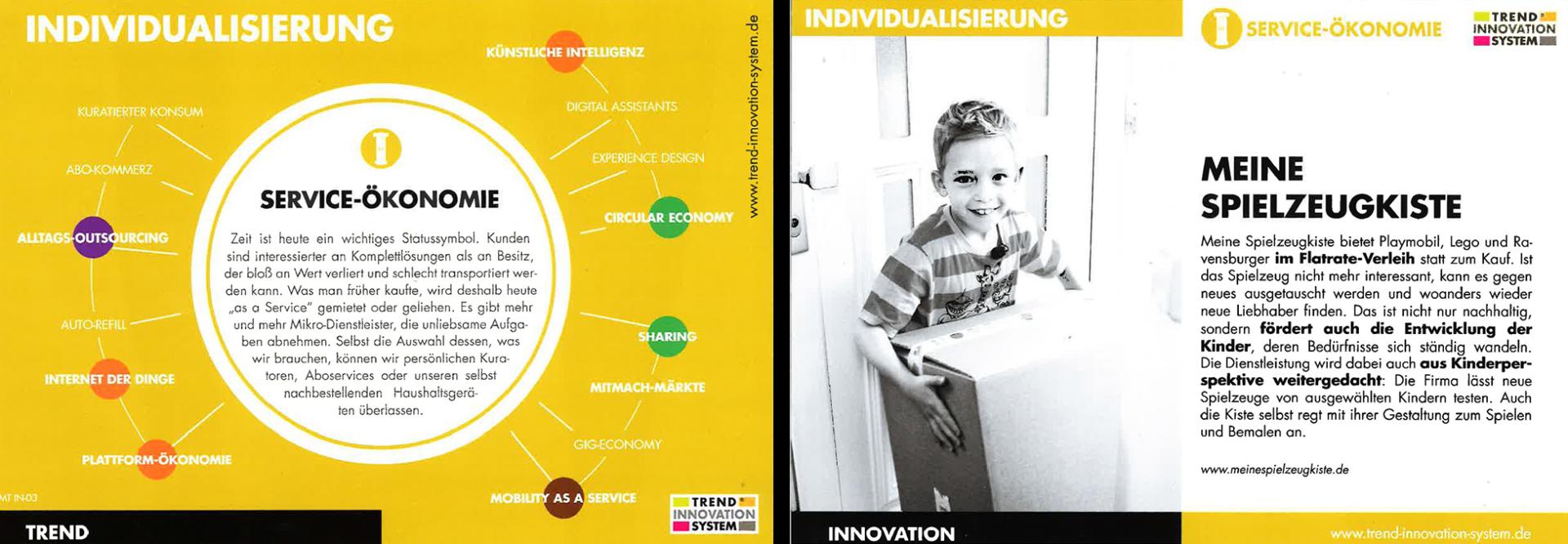 megatrendkarte_Individualisierung1