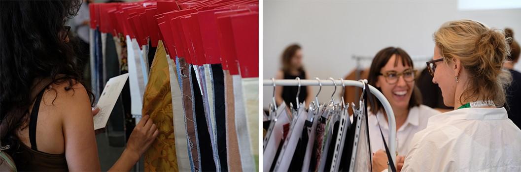 KWBörse Mode_Bilder 2