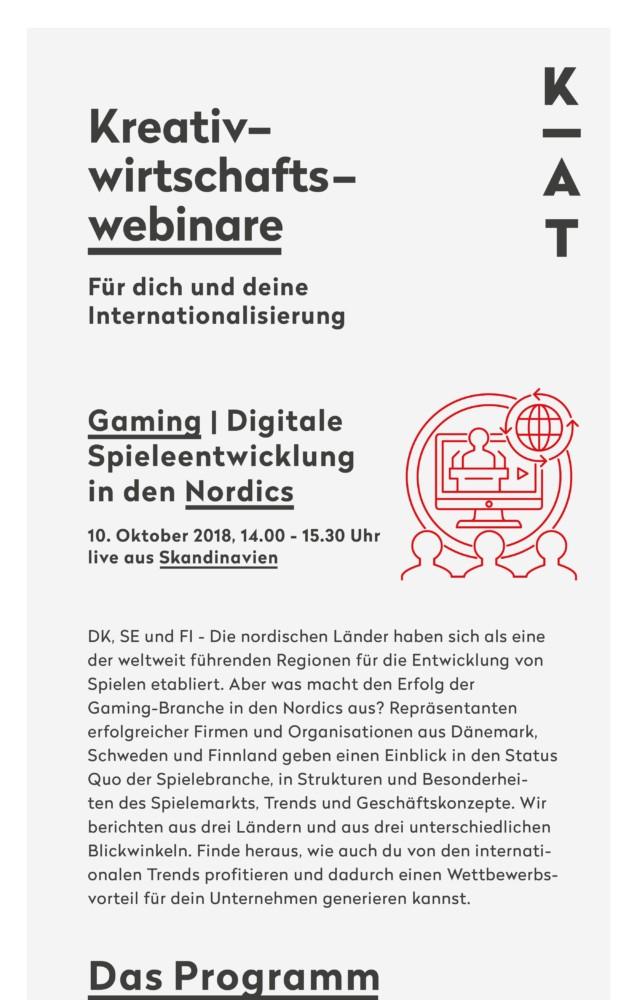Kreativwirtschaftswebinar-Skandinavien_1