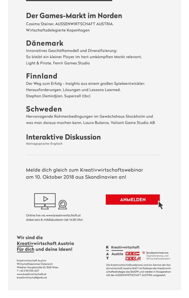 Kreativwirtschaftswebinar-Skandinavien_2