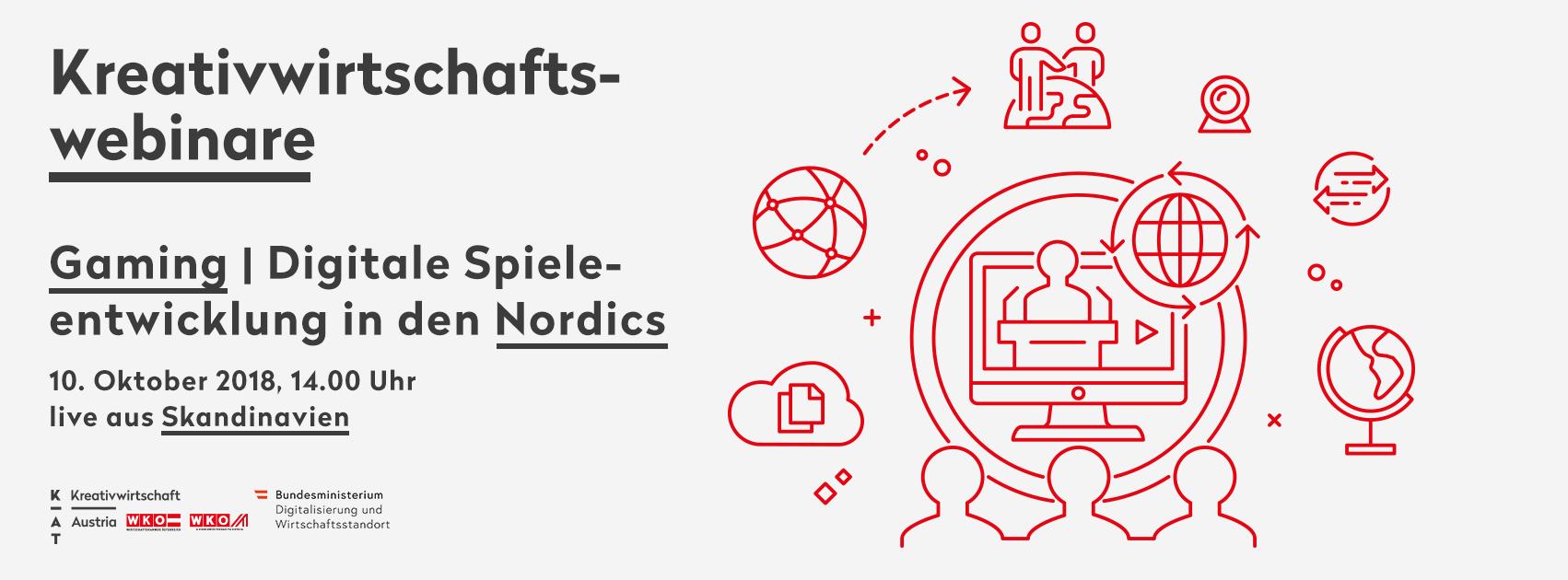 Titelbild-Webinar_Skandinavien_10.10.2018