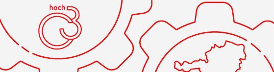 kat-choch3-2018-kleine-banner-559x147-bundesland