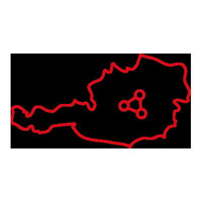 oesterreich-netzwerk (002)
