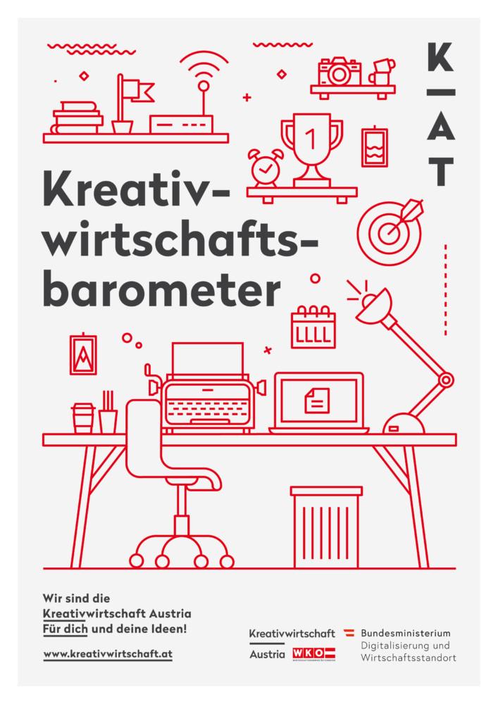 Vorlage_Cover_KW-Barometer-neu