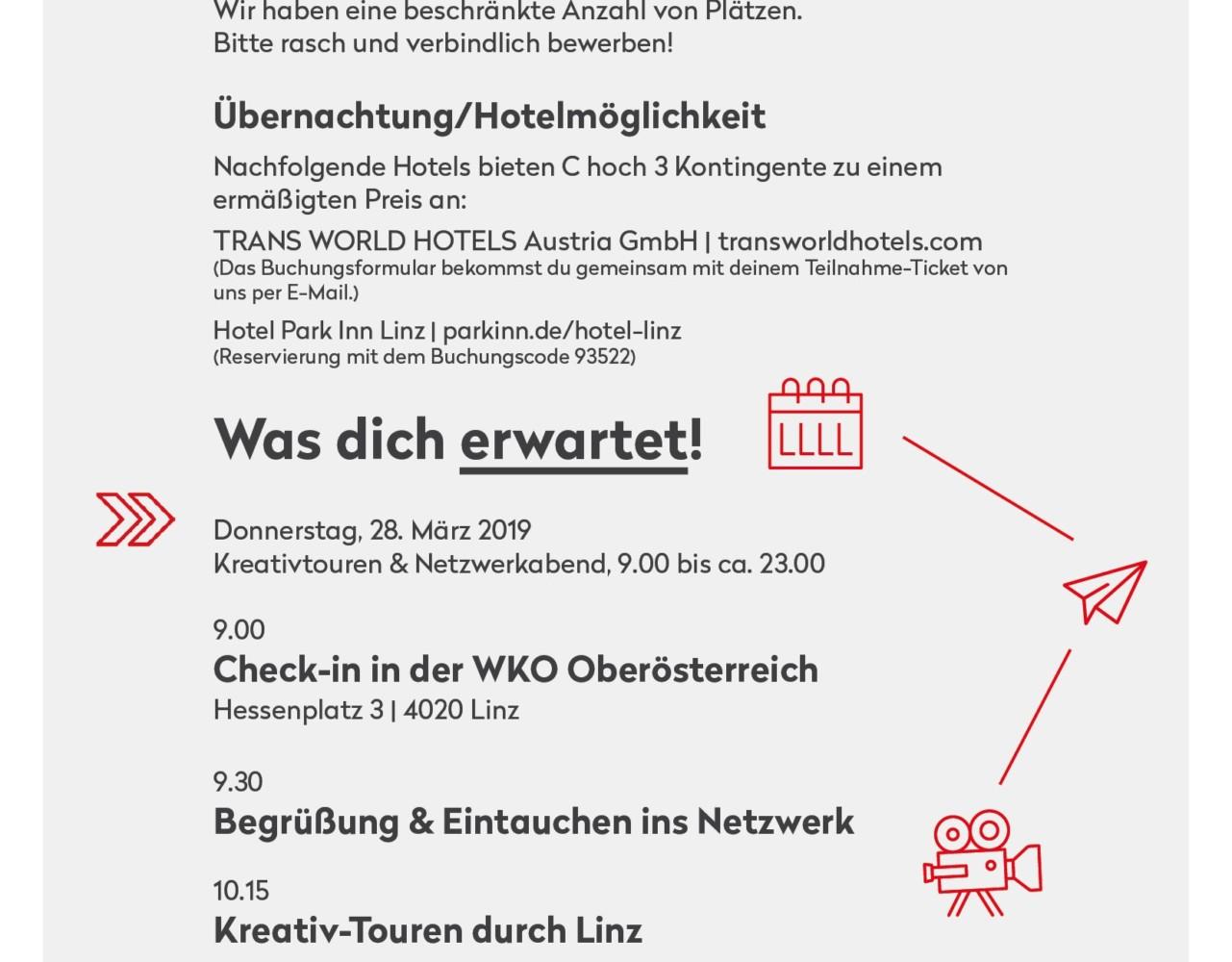 Choch3_netzwerktreffen19_einladung_6teilig_3
