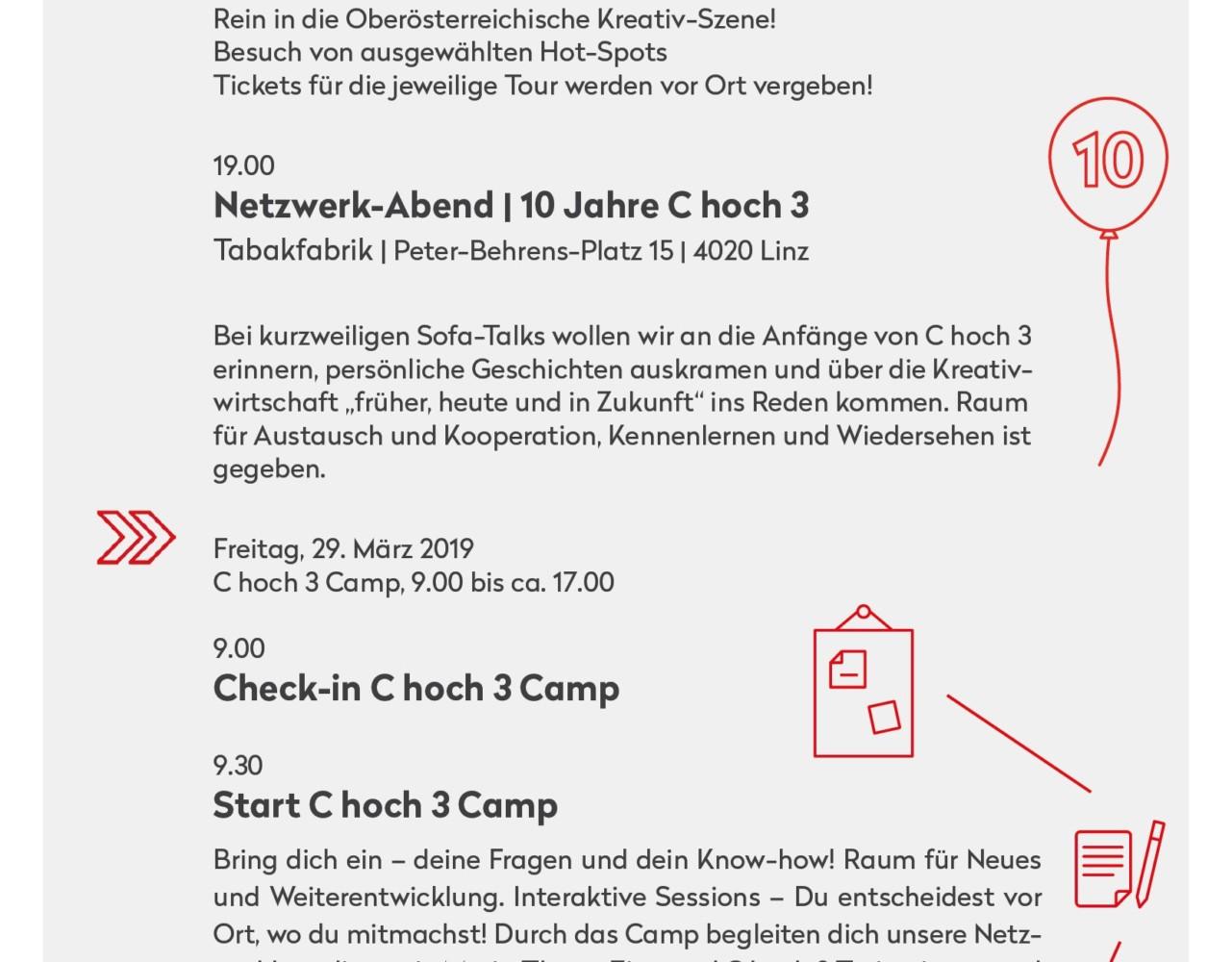 Choch3_netzwerktreffen19_einladung_6teilig_4