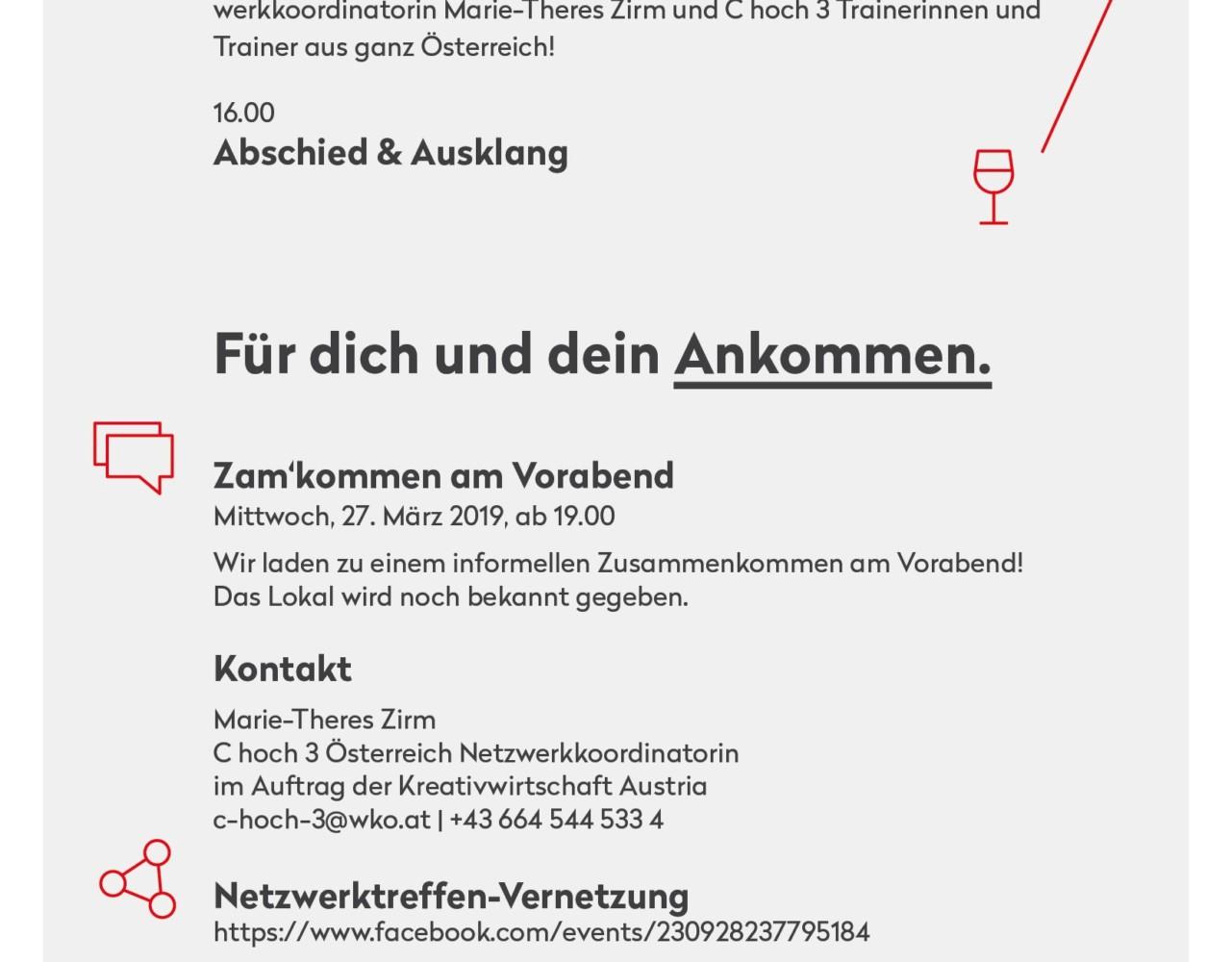 Choch3_netzwerktreffen19_einladung_6teilig_5