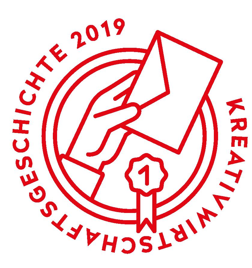 key-visuals-2019-kat-mit-typo-10
