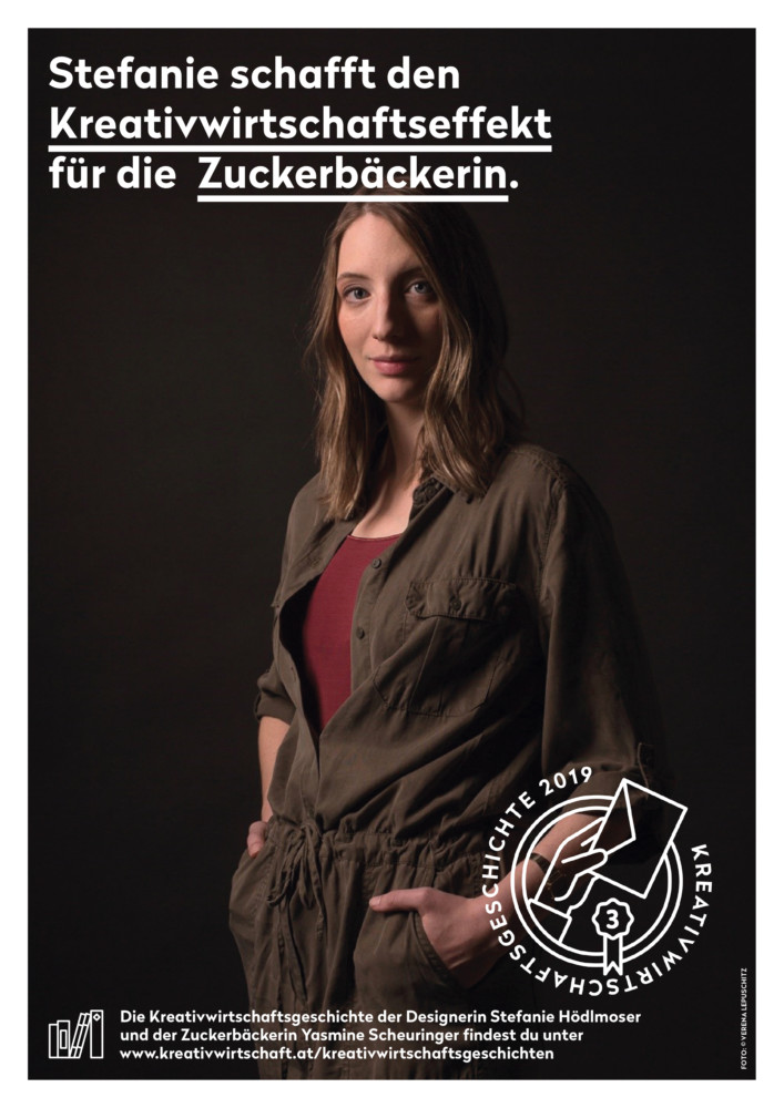 KATgeschichten_04-Zuckerbaecker