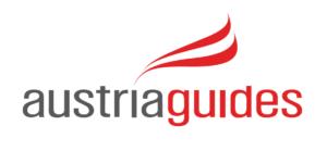 austriaguides-logo