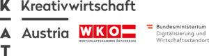 Logo-Kat-Kombi-v1