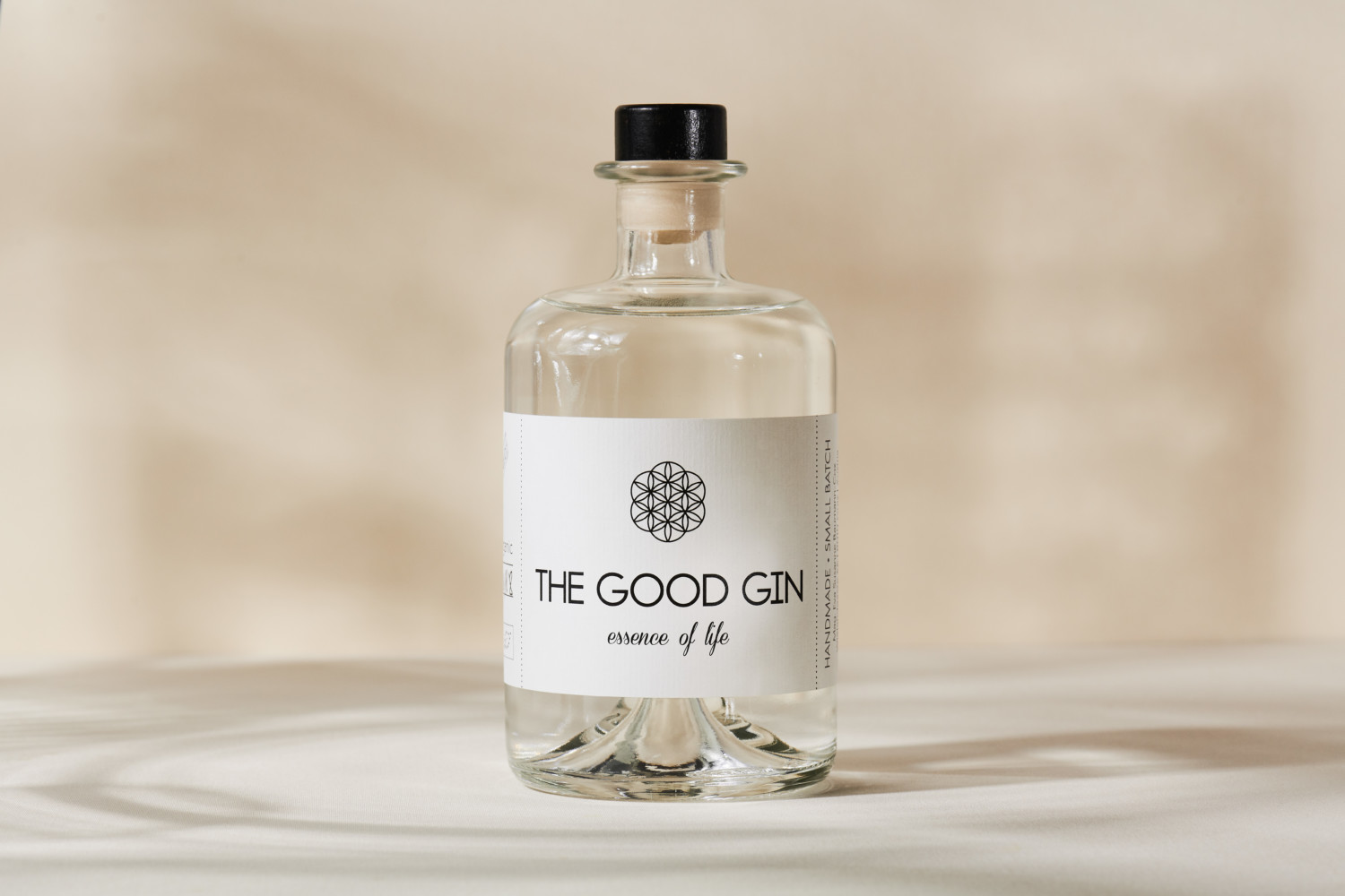 THE_GOOD_GIN_quer_ © Marion Luttenberger